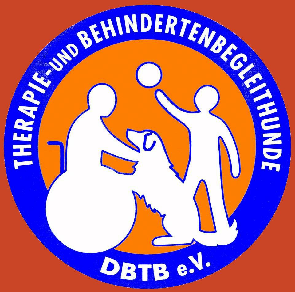 DBTB e.V.